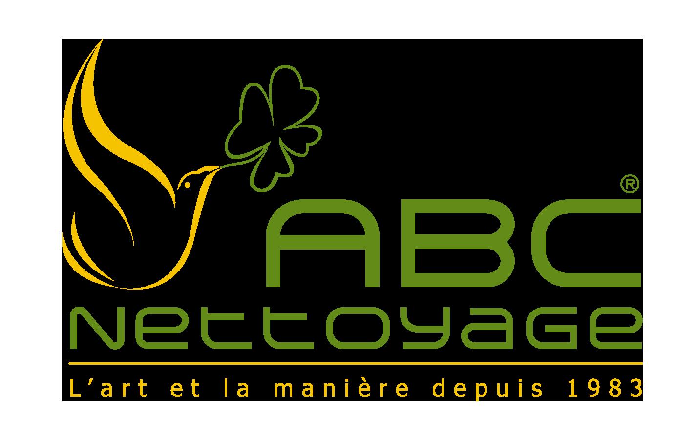Logo-ABC-Nettoyage-Bordeaux-Lormont