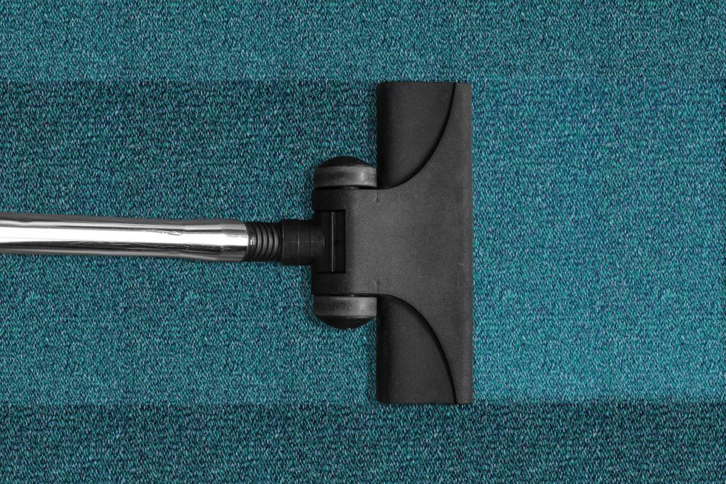aspirateur-societe-nettoyage