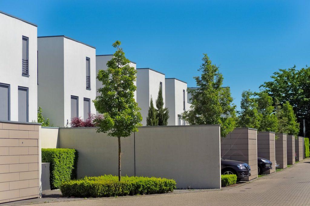 entreprise-entretien-residences-immeubles-bordeaux-lormont