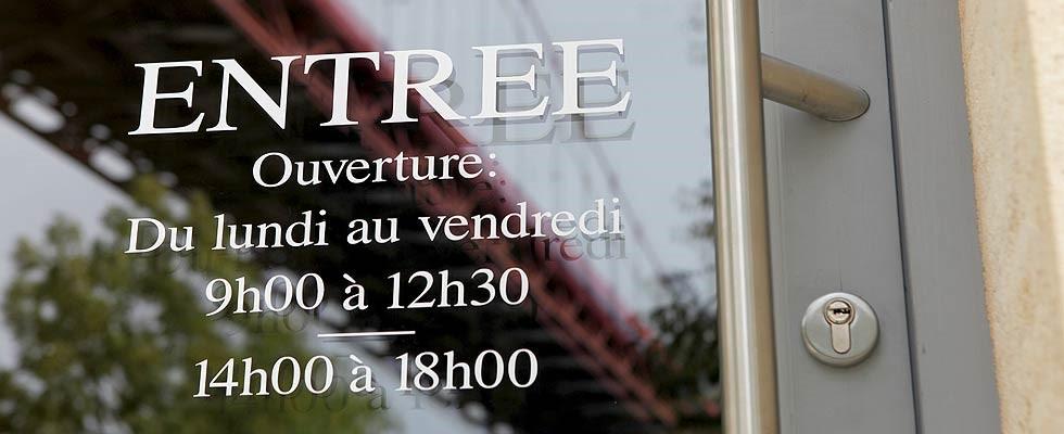 horaires-ouverture-entreprise-nettoyage-lormont-bordeaux